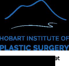 Hobart Plastic Surgery Logo